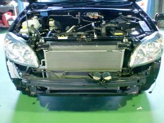フォード 002.JPG
