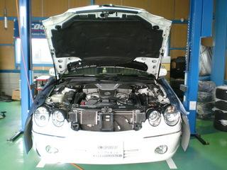 フォード 003.JPG