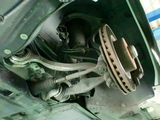 フォード 004.JPG
