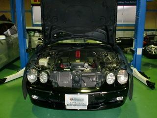 ブラバス 5.8  W215 001.JPG