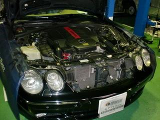 ブラバス 5.8  W215 002.JPG