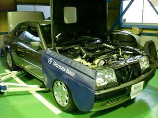 ルノー 500E R107 W220 011.JPG