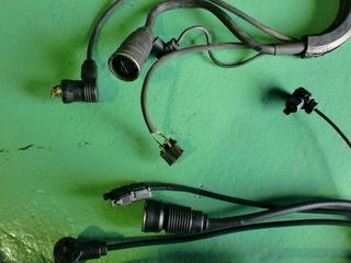E500 修理等 002.JPG