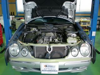 E500 修理等 005.JPG