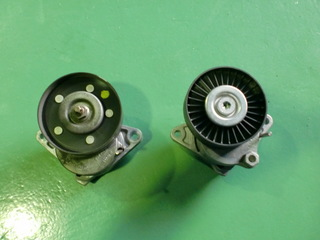E500 修理等 010.JPG