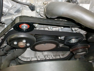 E500 修理等 011.JPG