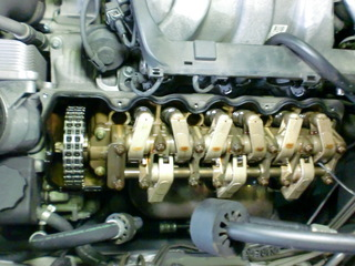 E500 修理等 012.JPG