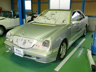 安達 様 W210 002.JPG