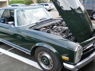 旧車 007.JPG