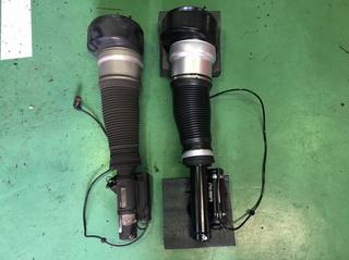EF8D8A45-E51F-42FB-9EAB-7B32385D2C03.jpeg