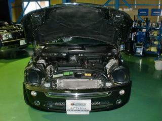 BMW  ミニ R 001.JPG