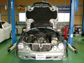 W210 E320 001.JPG