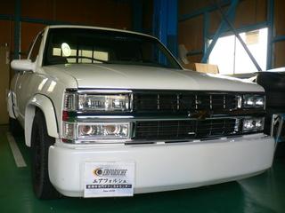 K1500 マイナー後 002.JPG