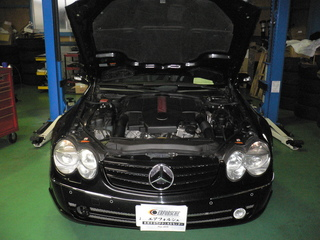 R230 SL500 BLACK 001.JPG