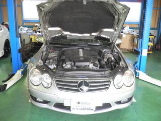 R230 SL500 amg ver1 001.JPG