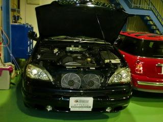 S55  fo-do 017.JPG