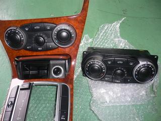 SL 500  tolu-rann 004.JPG