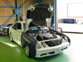 TT  W210 AMG E38 020.JPG