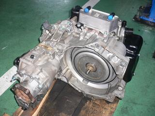 TT  W211 HL GM 001.JPG