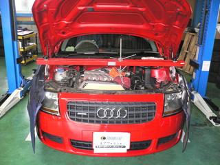 TT  W211 HL GM 004.JPG