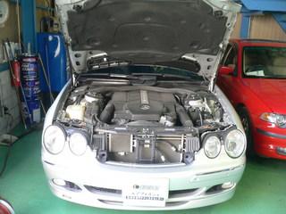 V350 CL500 001.JPG