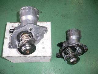 V350 siro 002.JPG