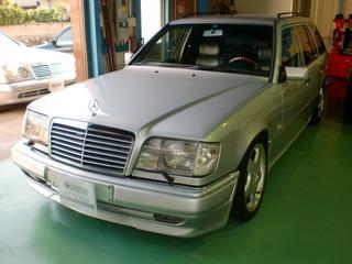 W124  ワゴン 001.JPG