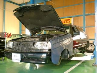 W140  VOXY 004.JPG