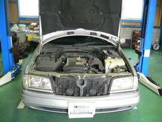 W202 C280 001.JPG