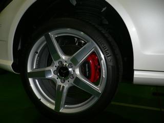 W203  CLS  AUDI TT 009.JPG