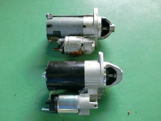 W203 Bclass 025.JPG