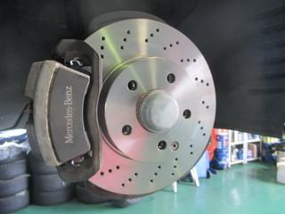 W204 brake 003.JPG