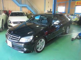 W204 black 003.JPG