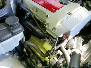 W208  W220 BM 003.JPG
