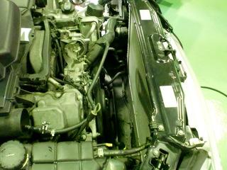 W208  W220 BM 016.JPG