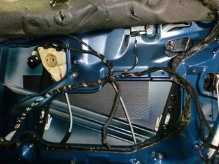 W210 BMW X3 008.JPG