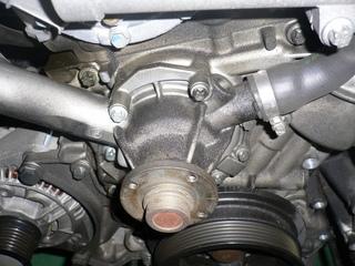 W210 E230 WP 004.JPG