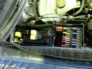 W210 サム 002.JPG