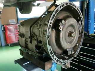 W210 ミッション 004.JPG