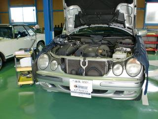 W210 青山 様 001.JPG