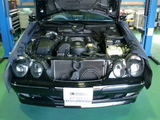 W210 黒 ワゴン 001.JPG