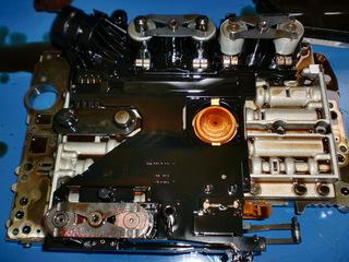 W210 黒 ワゴン 010.JPG