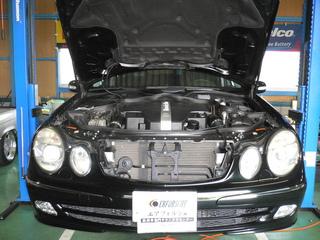 W211  Audi A4 001.JPG