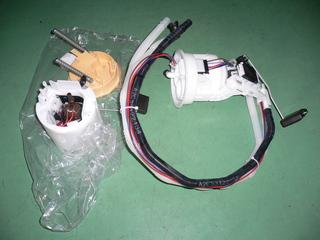 W211  W221 W211 E55 005.JPG