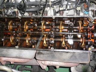 W211  romeo  X3 004.JPG