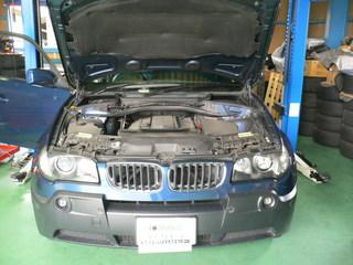W211  romeo  X3 006.JPG