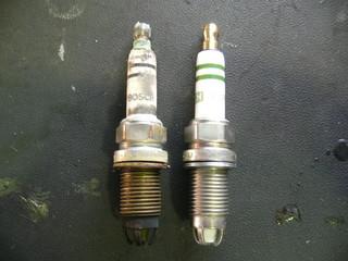 W211 FUEL punp  GOLF 009.JPG