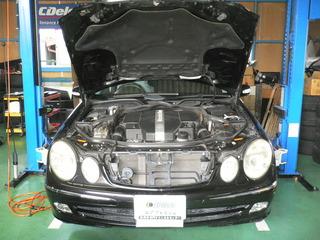 W211 audi surobo 002.JPG