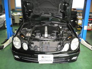 W211 black 001.JPG
