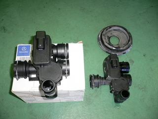 W211 black  polo 003.JPG